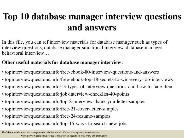 top10databasemanagerinterviewquestionsandanswers-150317090547-conversion-gate01-thumbnail-4.jpg?cb=1426601190