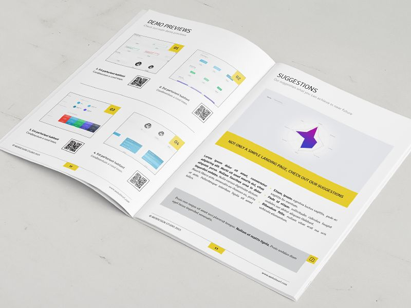 28+ [ User Guide Documentation Template ] | User Guide Download Ms ...