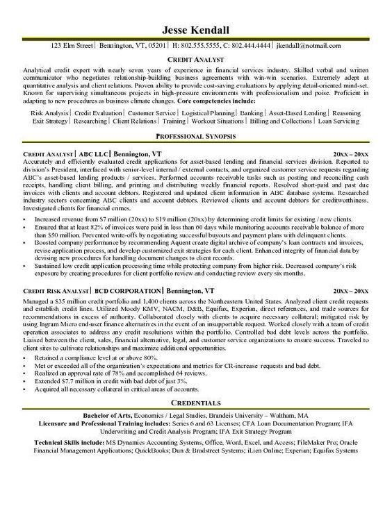 data analyst resume examples data analyst resume sample resume