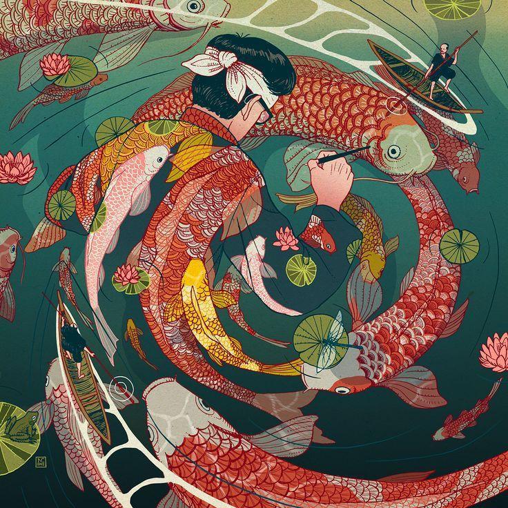 Best 10+ Composition art ideas on Pinterest | Composition, Comic ...