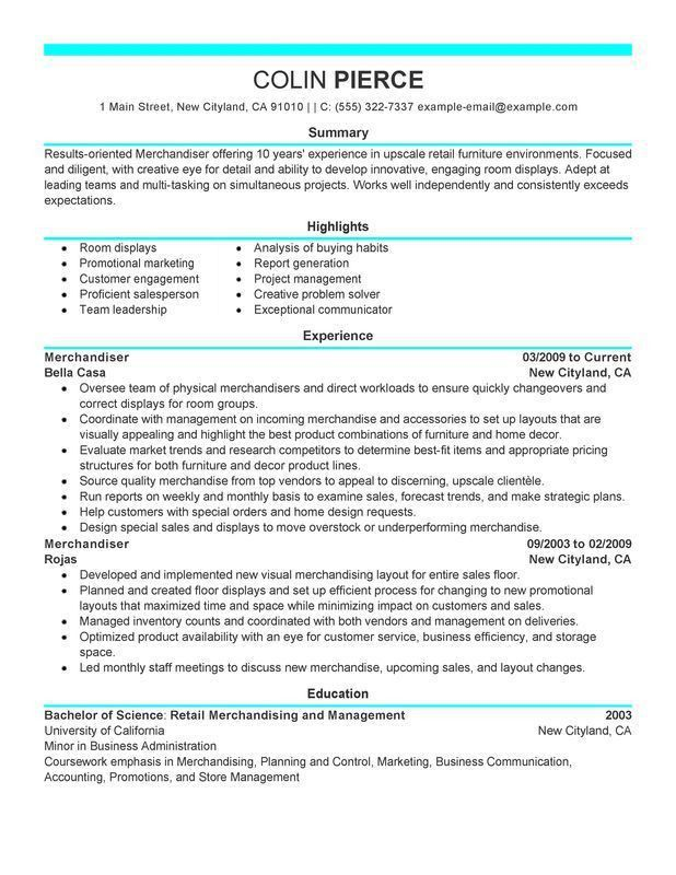 Download My Perfect Resume | haadyaooverbayresort.com