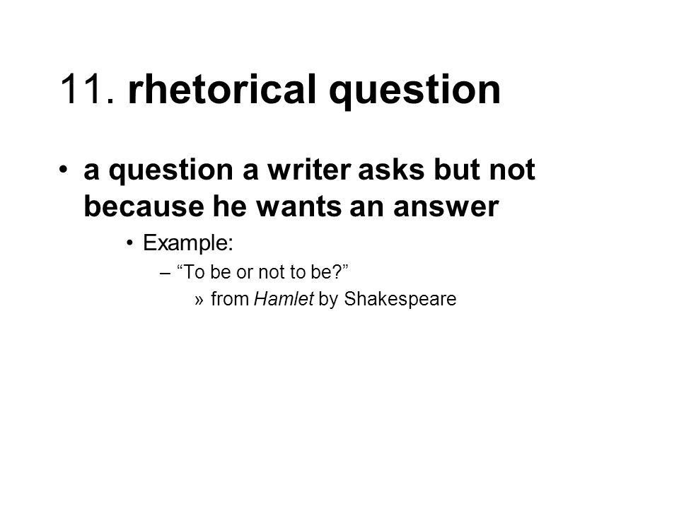 PREPARE TO BE SCHOOLED …by Ms. Hanzlick! - ppt download