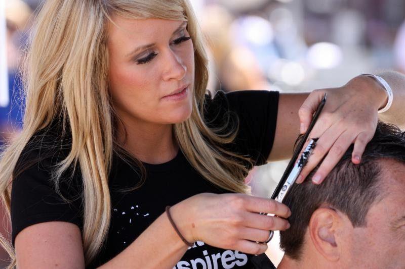 Cosmetology Jobs. Career Options & Demands
