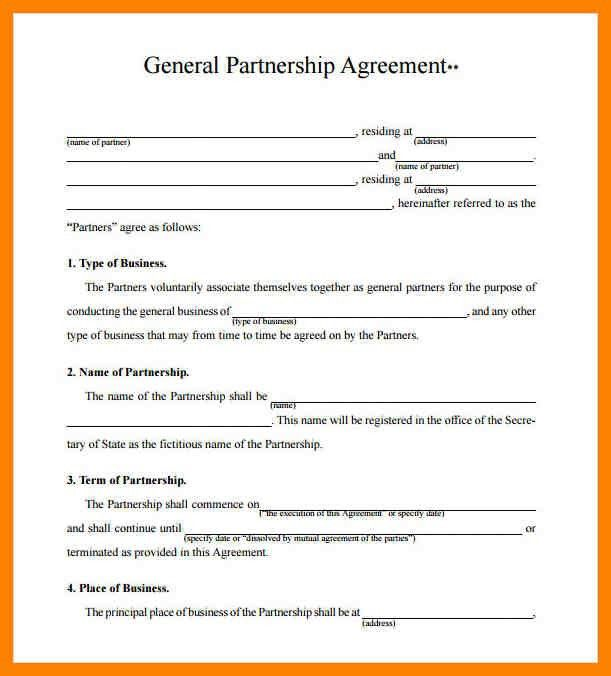 Partnership Proposal Templates. Technical Proposal Cover Letter ...