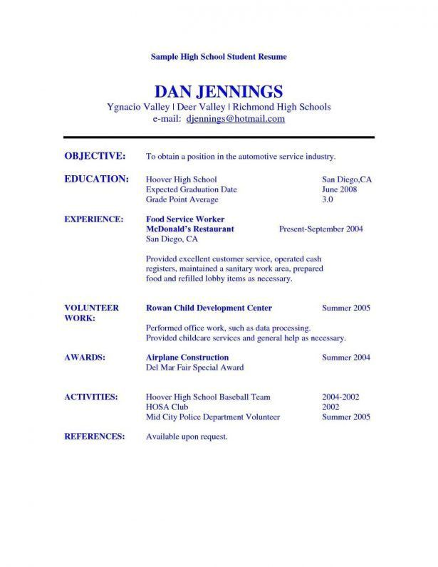 Resume : Example Of Motivational Letter For A Job Cv Template ...