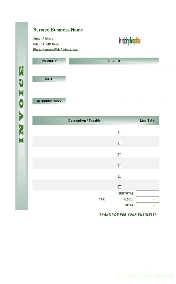 Checks Template Check Printing Template Excel Business Check ...
