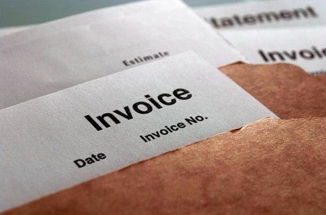 Top 6 Free Online Receipt and Invoice Maker Tools - Quertime