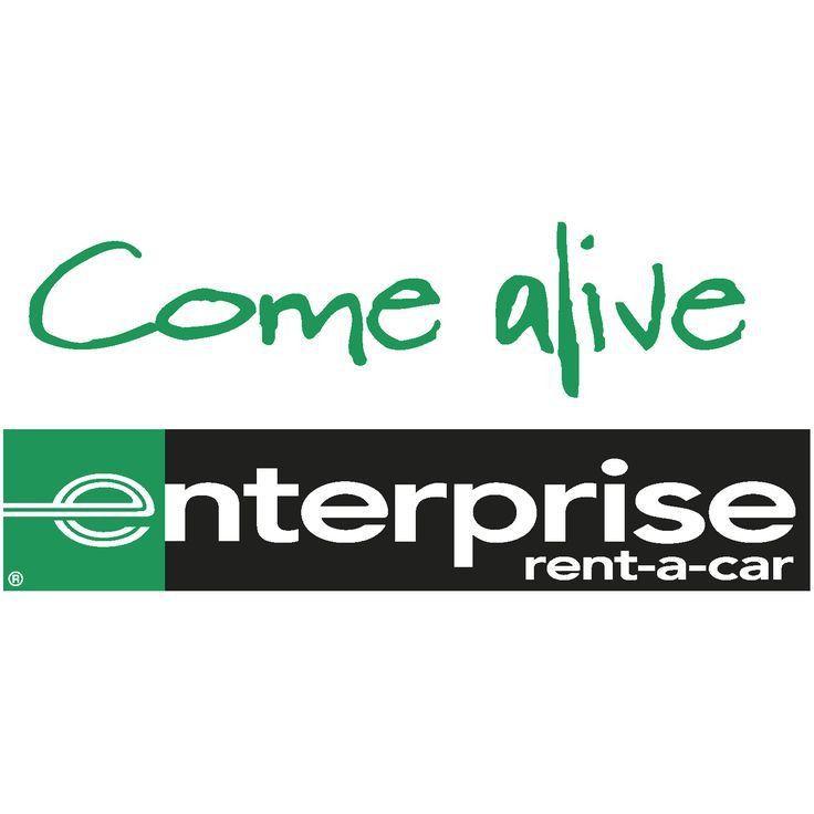 Best 25+ Enterprise rent a car ideas on Pinterest | Enterprise car ...