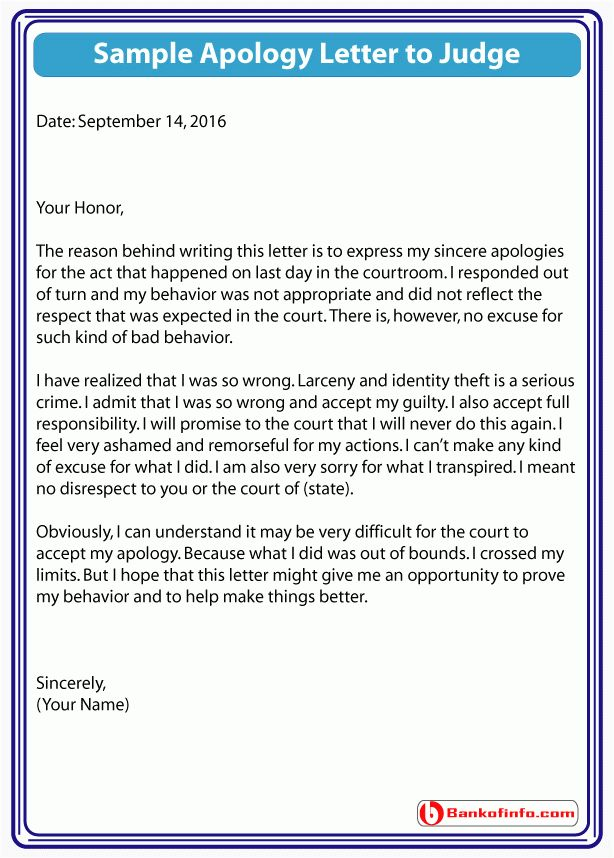 apology-letter-to-judge.gif