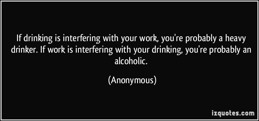 Anonymous Funny Quotes And Sayings | Quotes