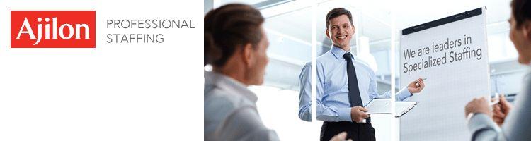 Talent Acquisition Specialist Job in East Windsor, NJ Jobs in ...