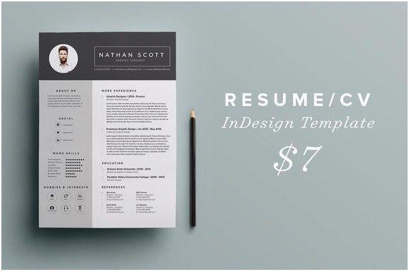 30+ Best Resume Templates 2017
