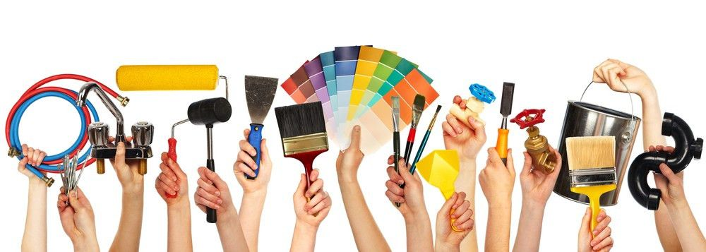 Platinum Painting Company are the best #house & #office #Painters ...