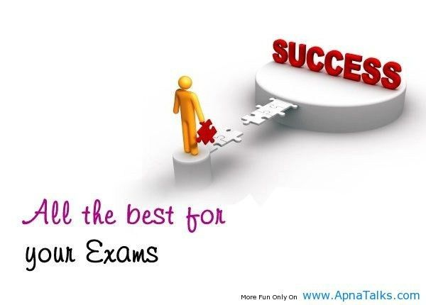 Best 25+ Exam wishes ideas on Pinterest | Dream challenge, Hard ...