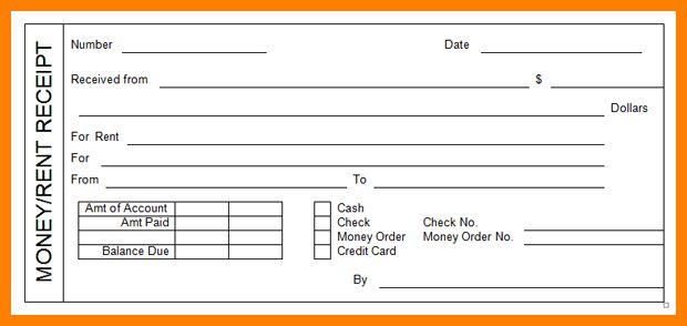 6+ blank rent receipts | dialysis-nurse