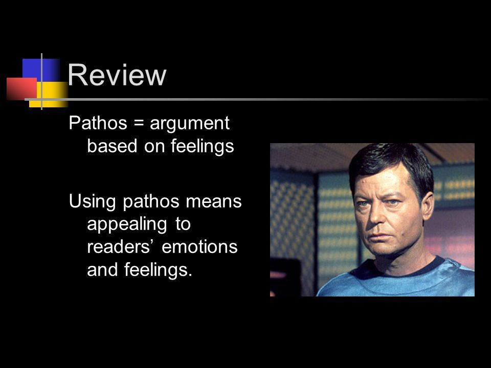 Aristotle's Three Ways to Persuade Logos Ethos Pathos. - ppt download