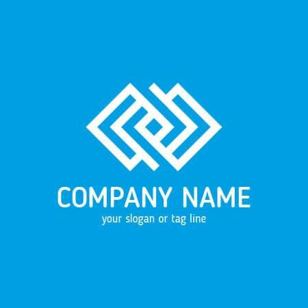 Buy professional logo template for advocacy and professional laws ...