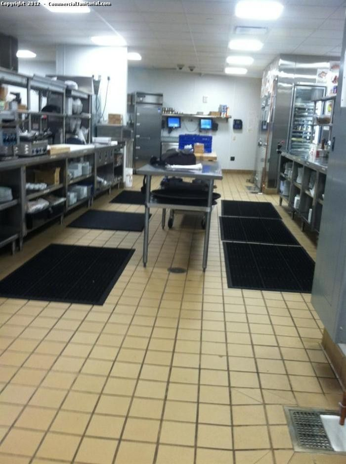 full size of flooringcommerical flooring services phoenix ...