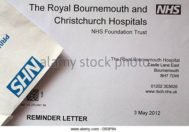 Royal Appointment Stock Photos & Royal Appointment Stock Images ...