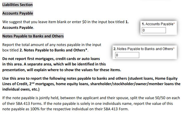 Note Payable Form] Note Payable Form Note Payable Template With ...