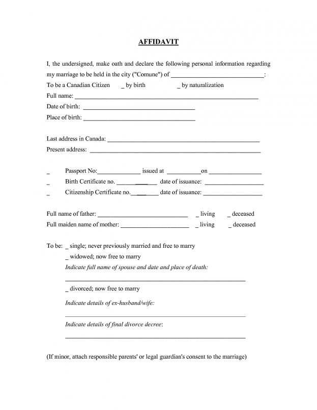 Meeting Agenda Template Doc : Baby Birth Certificate Template ...