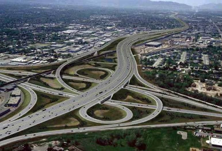 Be A Transportation Engineer: What You Really Need