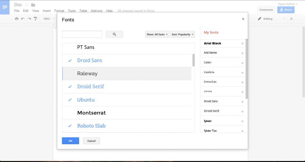 Invoice Template Google Docsmemo Templates Word Memo Freelance ...