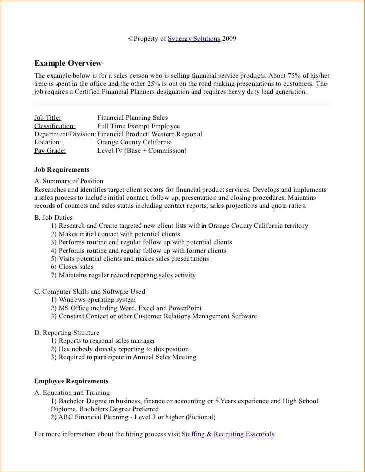 Annual Report Analysis Sample - cv01.billybullock.us