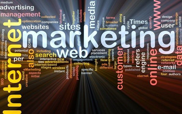 Internet Marketing Ideas for Orthopedics | Internet Marketing Idea ...