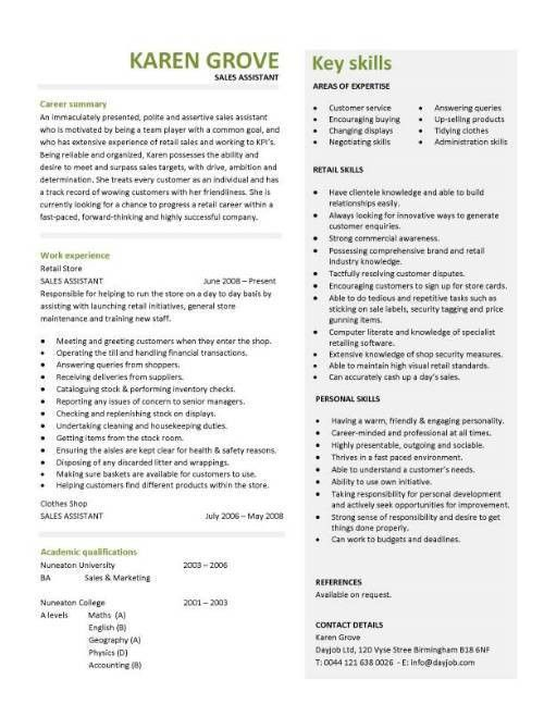 splendid design inspiration entry level customer service resume ...