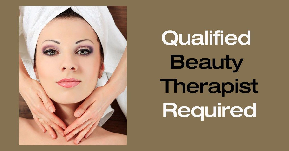 SECRET OASIS SPA – BEAUTY & MASSAGE THERAPIST | Secret Oasis Spa ...