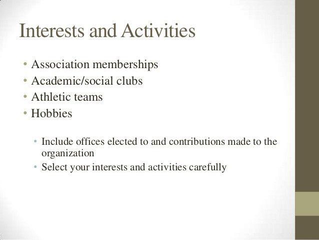 activities director resume 210 x 140 activities director resume