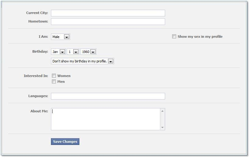 Facebook Privacy: An Easy How-to Guide to Protecting Yourself