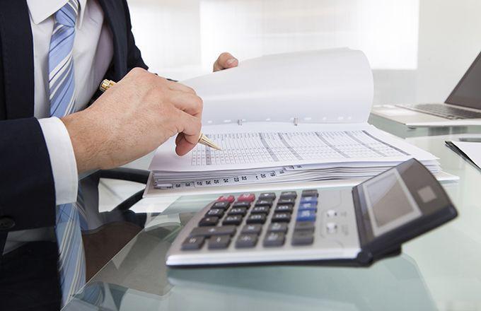 Credit Risk Analyst: Career Path & Qualifications | Investopedia