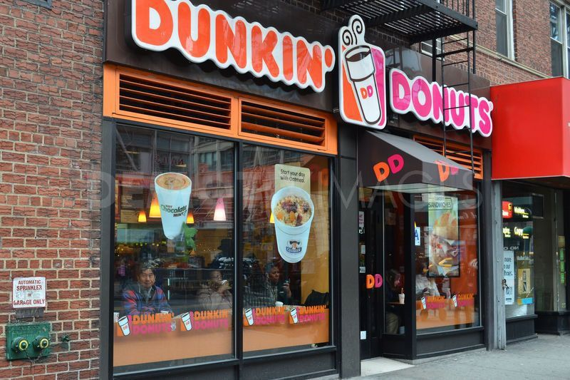Dunkin Donuts Application #jobs #hiring Learn how to apply today ...