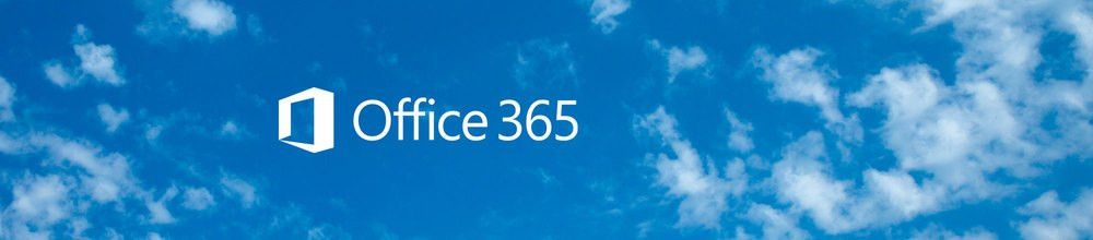 Microsoft Office 365 — Your Business Communication Specialists ...