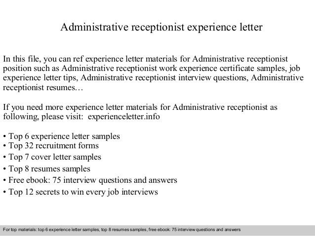 administrative-receptionist-experience-letter-1-638.jpg?cb=1409486186