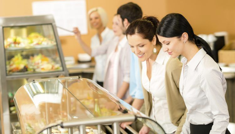 How to Become a Certified Dietary Manager | Career Trend
