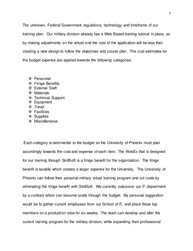 example of cover letter with no work experience cover letter for ...