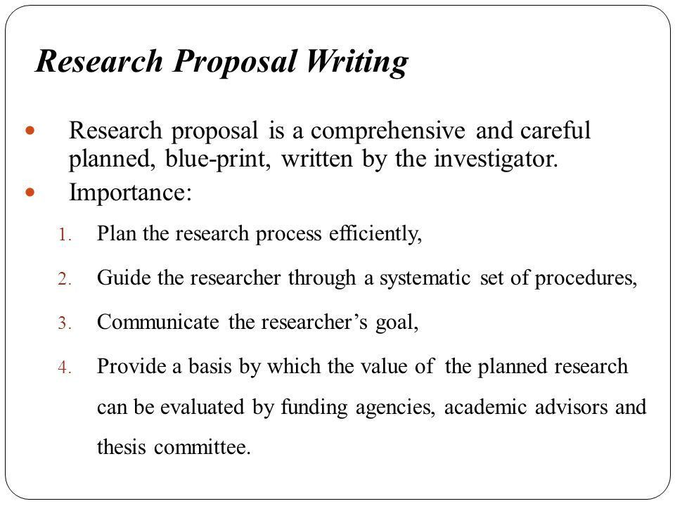 Social science research proposal template - Get Qualified Custom ...