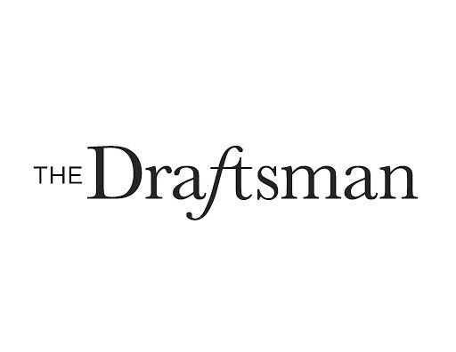 Executive Housekeeper Job | The Draftsman, Autograph Collection ...