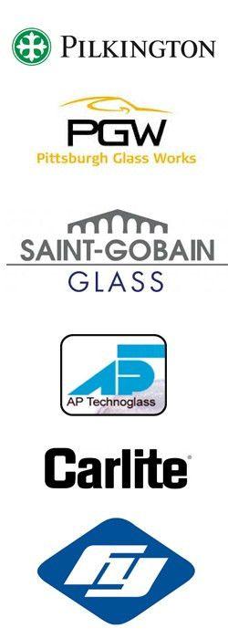 Tulsa Auto Glass Repair   Glass By Tony