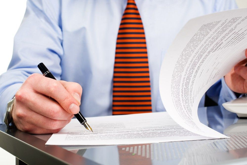 Resume Writing Services Comparison Review: Who Provides Best Resumes?