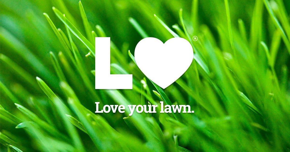 Lawn Mowing Service - Lawn Care Services - Lawn Love