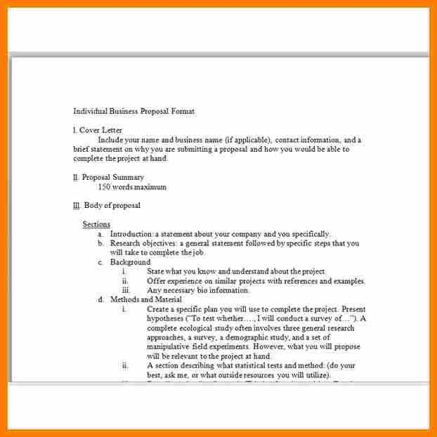 Fundraising Proposal Templates. Sponsorship Application Template ...