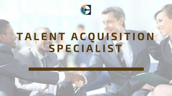 talent acquisition specialist jobs Archives -