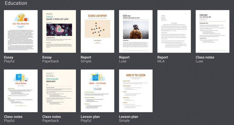 Invoice Template Google Docs Newspaper | Design Invoice Template
