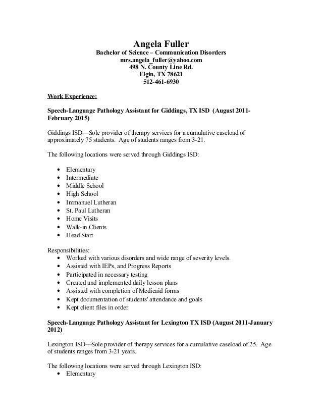Angela Fuller SLP Resume doc (3)