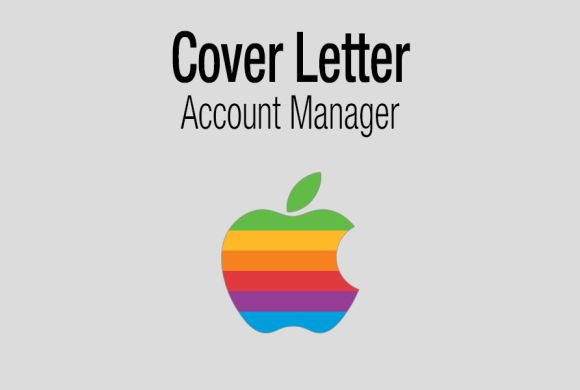 Cover Letters Archives ⋆ fxMBAConsulting
