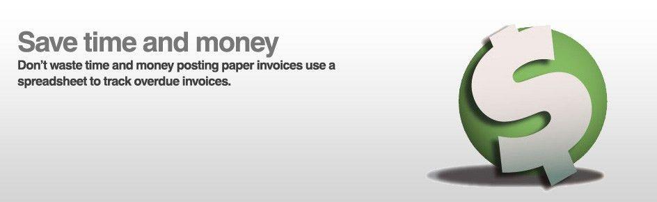 Free Online Invoicing, Free Online Invoice, Online Invoice ...